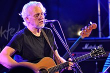 David Knopfler blacksheep 2017 1870.jpg