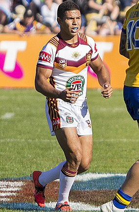 74fdec01b31 David Mead (rugby league) - Wikipedia