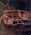 David Mieser Ravensburg 1625 Weißenau.jpg