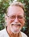 David Mumford, 2010 (re-scanned, headshot).jpg