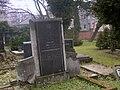 David Schmeidler grave.jpg