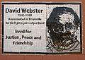 David Webster Mosaic.jpg