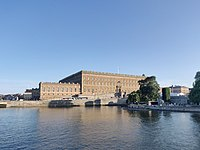 Day163Round5 - Stockholm Wikimania 2019.jpg