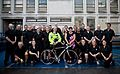 Day 129 - West Midlands Police - Solihull Bike Ride (8725169771).jpg