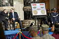 Day of Commitment Ceremony DVIDS493656.jpg