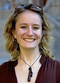 danah boyd Social media scholar and youth researcher