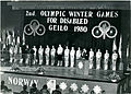 Dd0280 - Geilo Olympic Winter Games for disabled 1980 - 3b - scanned photo.jpg