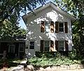 DeJean House Milton Wisconsin.jpg
