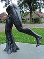 De Aanleg door Tilly Buij en Gerard Groenewoud Nieuw-Dordrecht.jpg