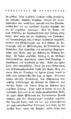 De Amerikanisches Tagebuch 059.png
