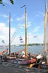 De BU12 bij Sail Amsterdam 2015 (01).JPG