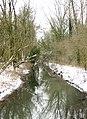 De Geer (Hollogne sur Geer) - panoramio.jpg
