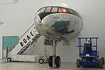 De Havilland DH106 Comet 2 (G-AMXA) (21379773053).jpg