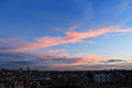 De Madrid al cielo 250.jpg