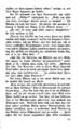 De Thüringer Erzählungen (Marlitt) 071.PNG