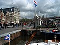 De Wallen, Amsterdam, Netherlands - panoramio (29).jpg
