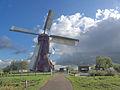 De Westermolen Langerak 29-09-2012 (10).jpg