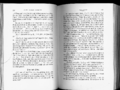 De Wilhelm Hauff Bd 3 096.png