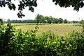 De levenstuinen van het Groot Hontschoten, Teuge, Netherlands - panoramio (1).jpg