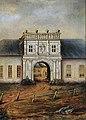 De stoeterij van Borculo, Dutch school.jpg