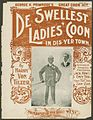 De swellest ladies' coon in dis yer town.jpg