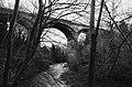 Dean Bridge (11609859934).jpg
