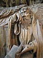 Death of the Virgin, Detail (3217883986).jpg