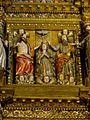 Deba - Iglesia de Santa Maria, retablo mayor 3.jpg