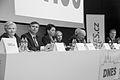 Debata prezidentských kanditátů v NTK.jpg