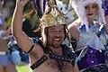 Decadence Parade 2010 wave.jpg