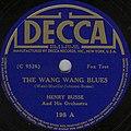 Decca198.jpg