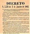 Decreto Imperial dos Voluntário da Pátria de 1865.jpg
