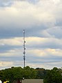 Deerfield Communication Tower - panoramio.jpg
