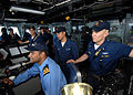 Defense.gov News Photo 050624-N-5526M-002.jpg