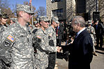 Defense.gov News Photo 061109-F-5586B-584.jpg