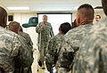 Defense.gov News Photo 090730-A-0193C-016.jpg