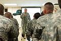 Defense.gov News Photo 090730-A-0193C-016.jpg