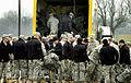 Defense.gov photo essay 071213-A-0559K-279.jpg