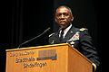 Defense.gov photo essay 110309-D-XH843-007.jpg