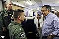 Defense.gov photo essay 110708-F-RG147-044.jpg