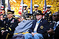 Defense.gov photo essay 111111-A-AO884-364.jpg