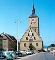 Deggendorf - Rathaus (2504547192).jpg