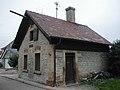 Degmarn-backhaus1.JPG