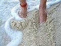 Deine Spuren im Sand - panoramio.jpg
