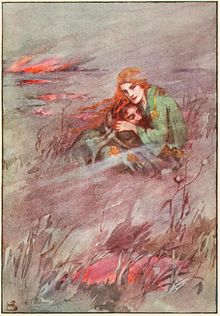 Deirdrê, A Book of Myths.jpg