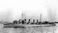 Del'nyy1907-1917.jpg