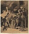 Delacroix, Faust e Mefistofele nella locanda A.Pontremoli.jpg
