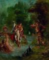 Delacroix - o verão.jpg