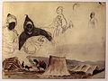 Delacroix IMG 5324.jpg