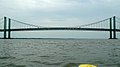 Delaware Memorial Bridges 20100615-jag9889.jpg
